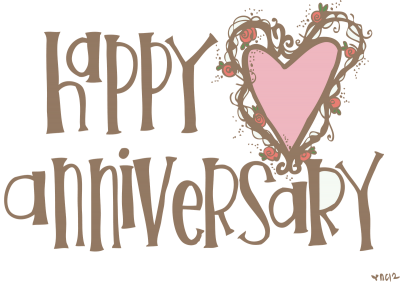 Free happy anniversary background clipart svg library download Happy Anniversary Clipart – ClipartAZ – Free Clipart Collection svg library download