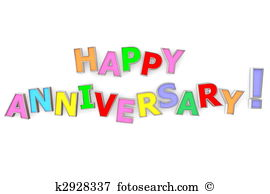 Free happy anniversary background clipart image stock Happy anniversary Clipart and Stock Illustrations. 17,408 happy ... image stock