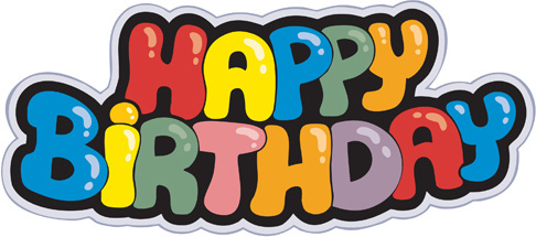 Free happy birthday clipart for facebook jpg freeuse download Happy birthday clipart for facebook – Gclipart.com jpg freeuse download