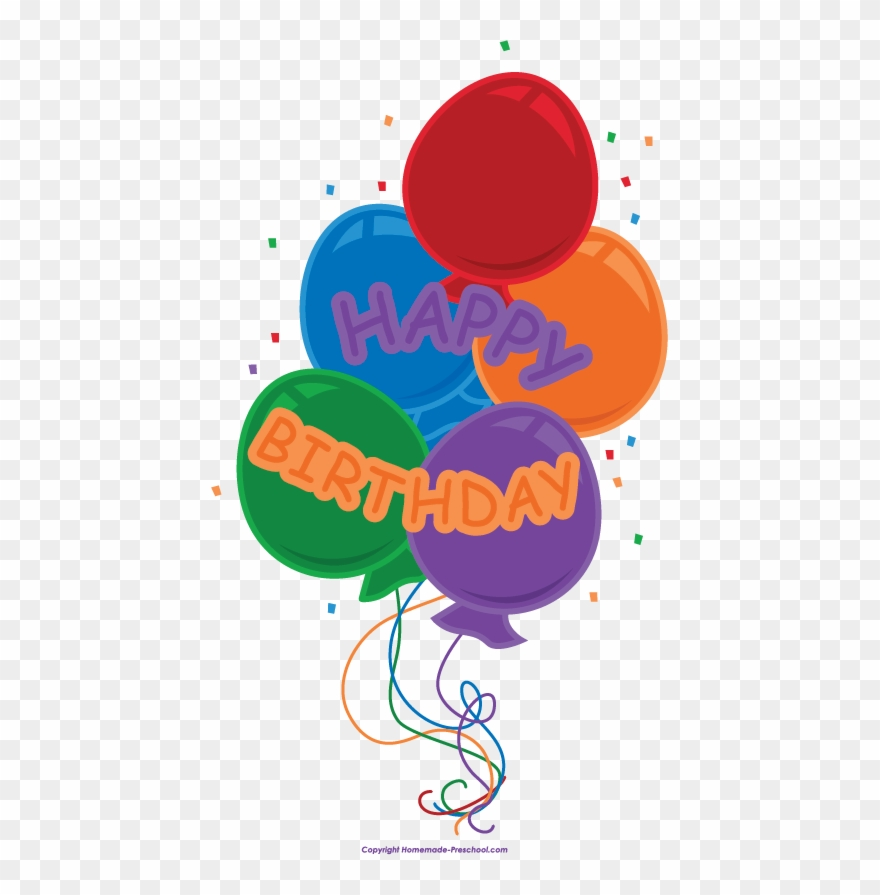 Free happy birthday sweetheart clipart full page clip art royalty free stock Fun And Free Happy Birthday Clipart, Ready For Personal - Happy ... clip art royalty free stock