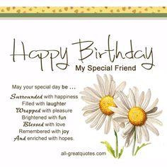 Free happy birthday to woman friend clipart transparent stock 40 Best HAPPY BIRTHDAY FRIEND images in 2019 | Happy birthday quotes ... transparent stock