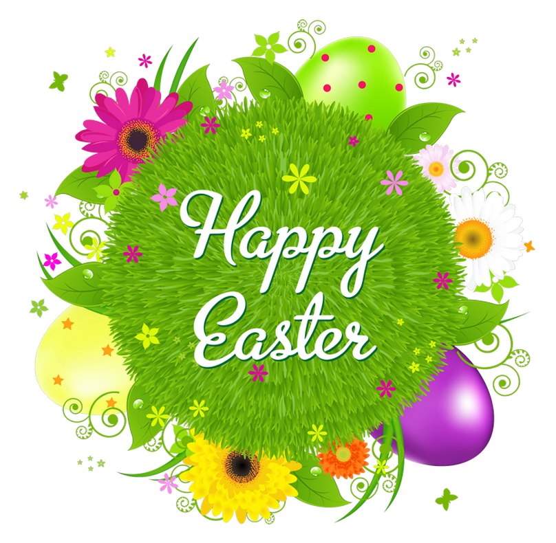 Free happy easter clipart religious clip art royalty free stock Happy easter religious clipart images gallery for free download ... clip art royalty free stock