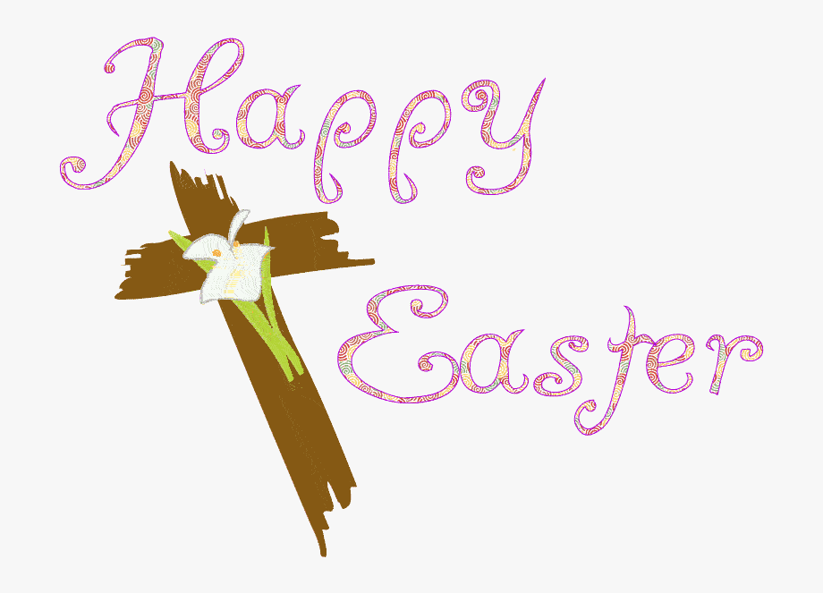 Free happy easter clipart religious banner freeuse library Easter Religious Clipart - Religious Free Happy Easter Clip Art ... banner freeuse library