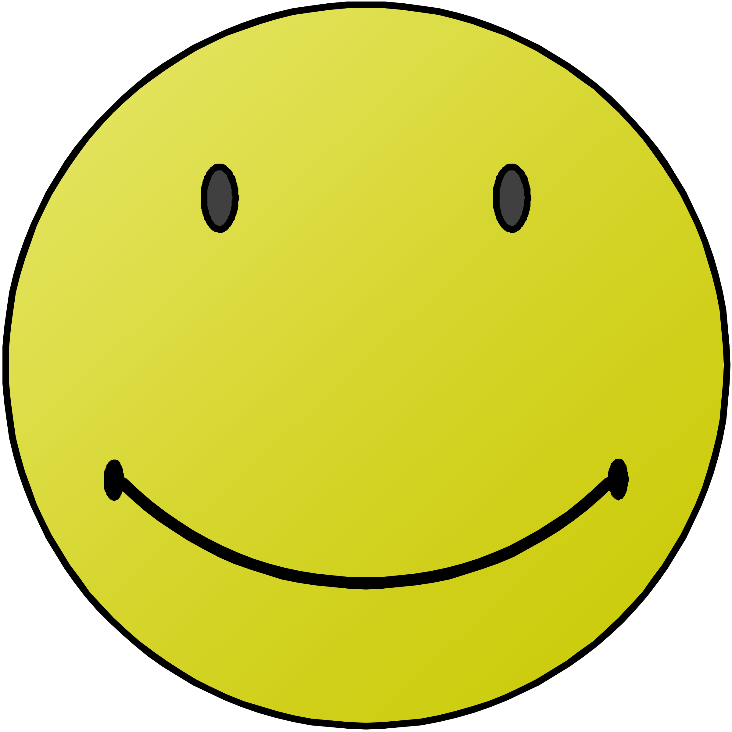 Free happy face clipart images png royalty free stock Free Happy Face Clipart, Download Free Clip Art, Free Clip Art on ... png royalty free stock