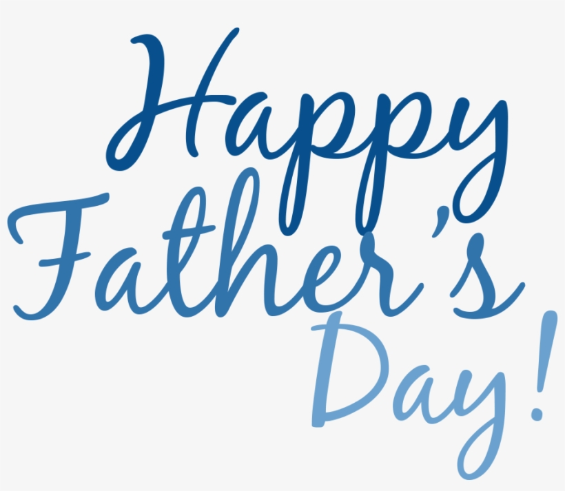 Free happy fathers day clipart. Father s clip art