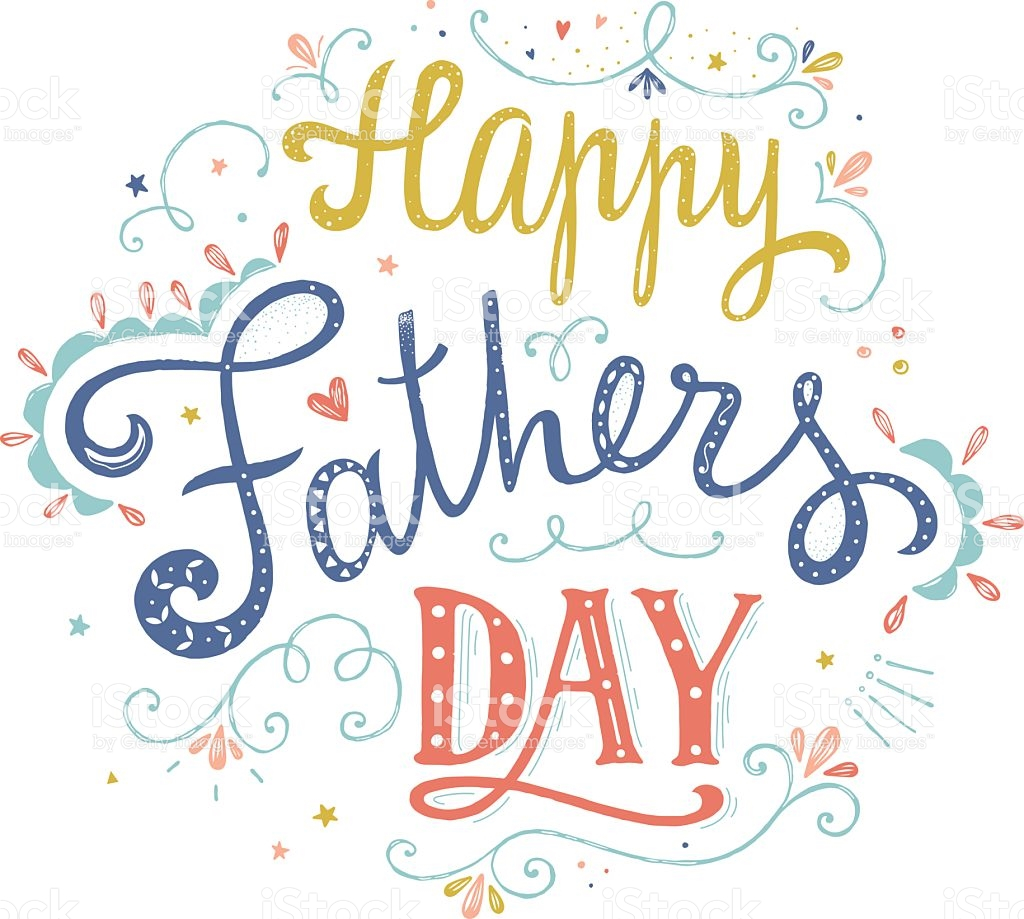 Images . Free happy fathers day clipart