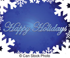 Happy holidays pictures free clipart stock Happy holidays Illustrations and Stock Art. 1,014,486 Happy holidays ... stock