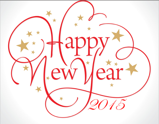 New year cliparts 2015 vector library library 51+ Free New Years Clipart 2015 | ClipartLook vector library library