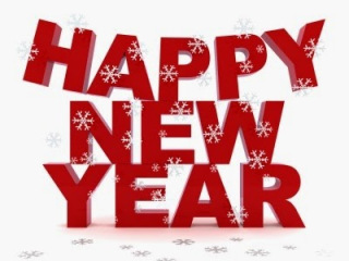 Happy new year 2015 clipart free svg freeuse stock Happy new year 2015 clipart, pictures, images download | Happy New ... svg freeuse stock