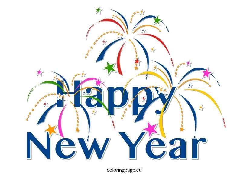 Happy new year 2015 clipart free image freeuse download Free New Years Clipart | Free download best Free New Years Clipart ... image freeuse download