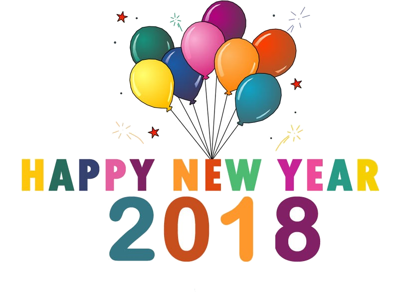 Free happy new year clipart images vector freeuse download Happy New Year Clipart Images Free Clip Art Banner Beauteous Png - AZPng vector freeuse download