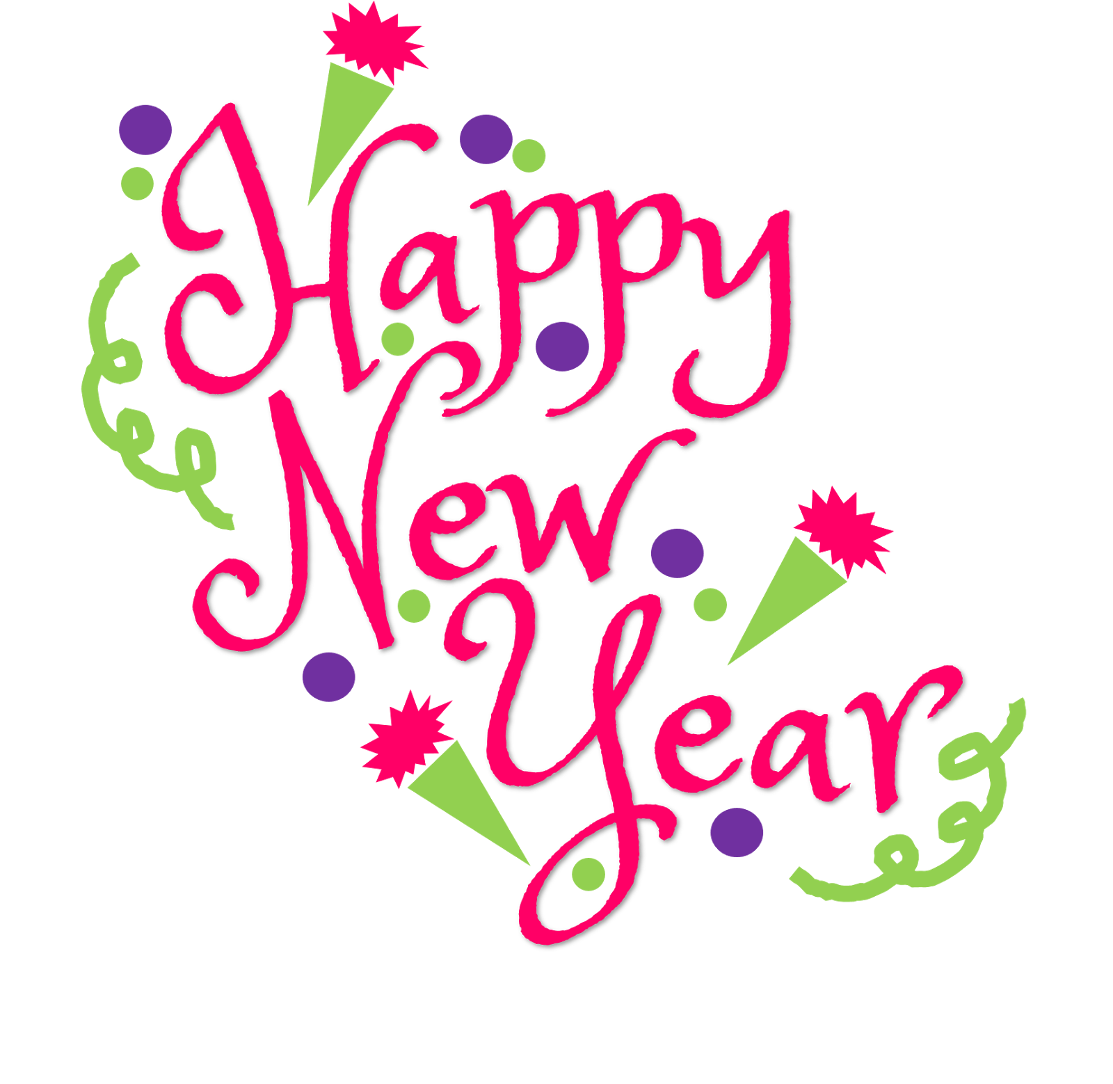 Free christian clipart new years clipart freeuse Happy new year clipart free clipart images gallery for free download ... clipart freeuse