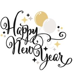 Free happy new year clipart images jpg free download Free Years Cliparts, Download Free Clip Art, Free Clip Art on ... jpg free download