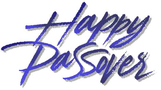 Free happy passover clipart image stock Free Happy Passover Cliparts, Download Free Clip Art, Free Clip Art ... image stock