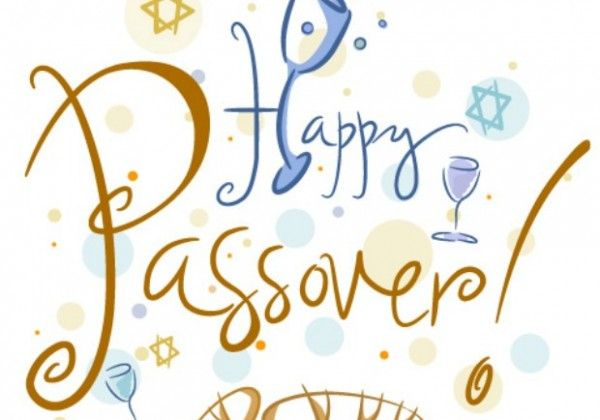 Free happy passover clipart picture royalty free stock Passover | Special days that people celebrate in 2019 | Happy ... picture royalty free stock