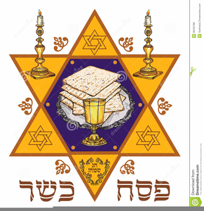 Free happy passover clipart clipart free stock Passover Seder Clipart | Free Images at Clker.com - vector clip art ... clipart free stock