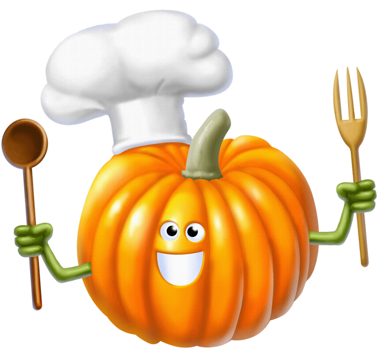 Free happy pumpkin spice season clipart graphic transparent library 0_8d8b4_1e40638a_orig.png | Clip art graphic transparent library