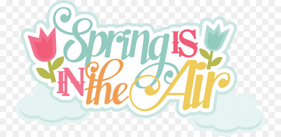 Free happy spring clipart royalty free download Happy Springtime Png & Free Happy Springtime.png Transparent Images ... royalty free download