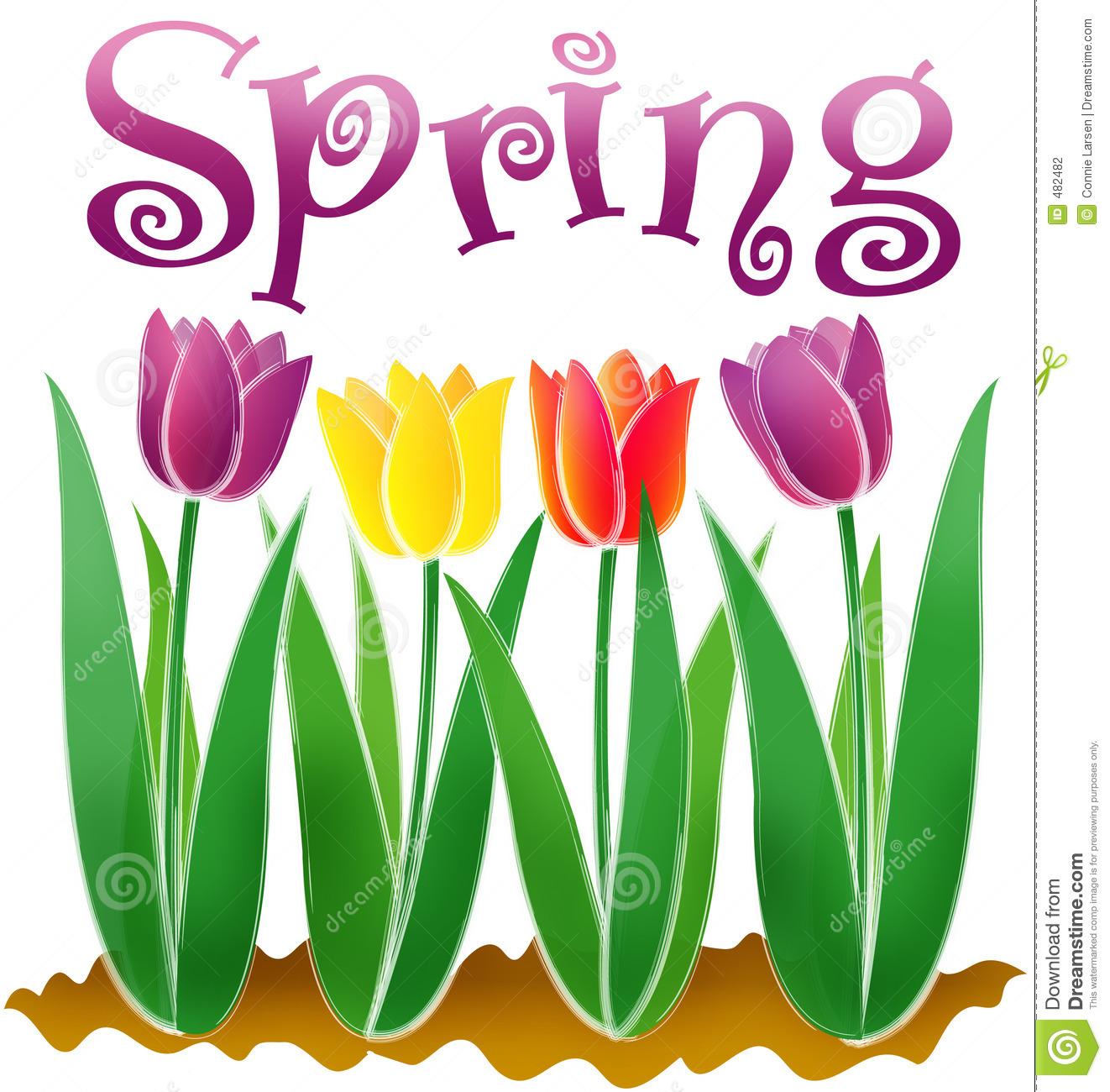 Wednesdya spring clipart free svg stock 47+ Happy Spring Clip Art | ClipartLook svg stock