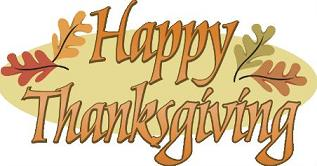 Free happy thanksgiving clipart to friends and family clip black and white library Happy thanksgiving clip art free Images Pictures 2019 | Happy ... clip black and white library