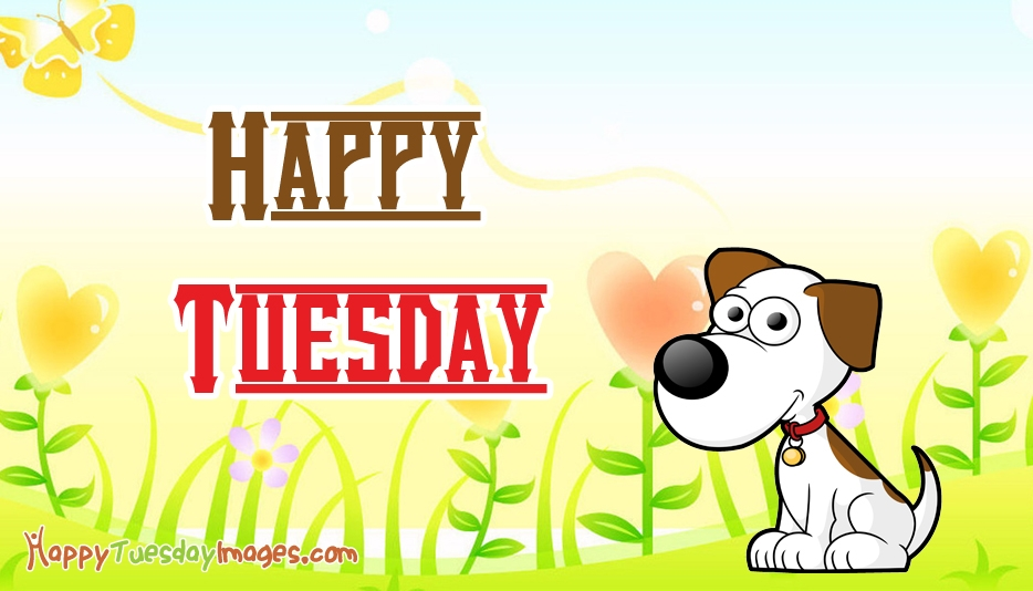 Free happy tuesday clipart svg happy tuesday The good morning tuesday images ideas on jpg ... svg