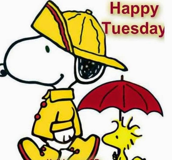 Free happy tuesday clipart clipart library stock Happy Tuesday Clipart | Free download best Happy Tuesday Clipart on ... clipart library stock