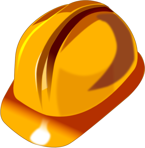 Free hard hat clipart. Hats pictures download clip