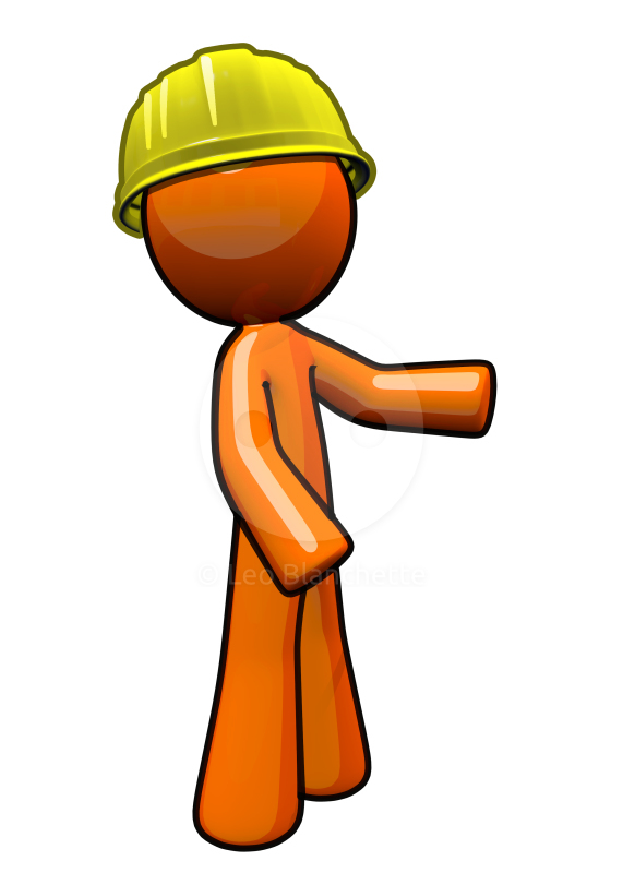 Hard hat clipart free banner transparent stock Free Construction Hat Cliparts, Download Free Clip Art, Free Clip ... banner transparent stock