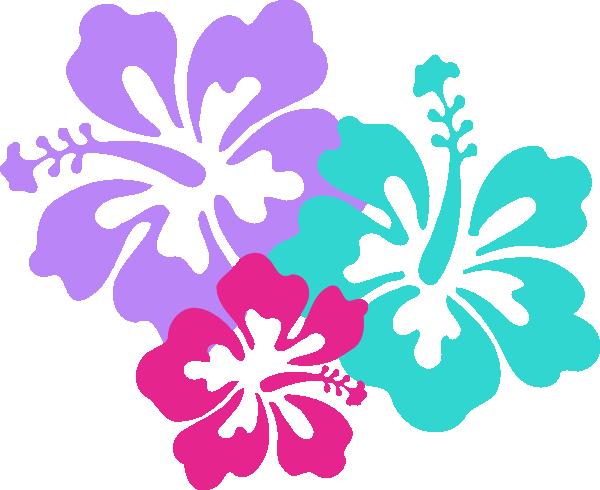 Free hawaiian luau clipart graphic library library Free Hawaiian Cliparts, Download Free Clip Art, Free Clip Art on ... graphic library library