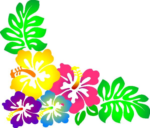 Free hawaiian luau clipart image freeuse library Free Clipart Hawaiian | Free download best Free Clipart Hawaiian on ... image freeuse library