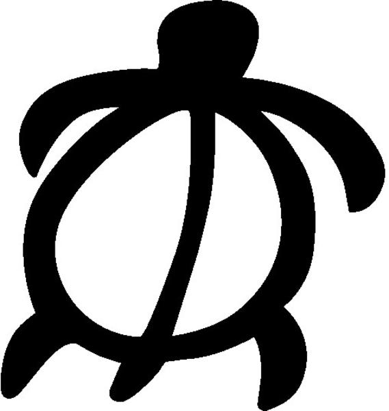 Free hawaiian petroglyphs clipart clipart black and white library Hawaiian Petroglyphs Clipart | Free download best Hawaiian ... clipart black and white library