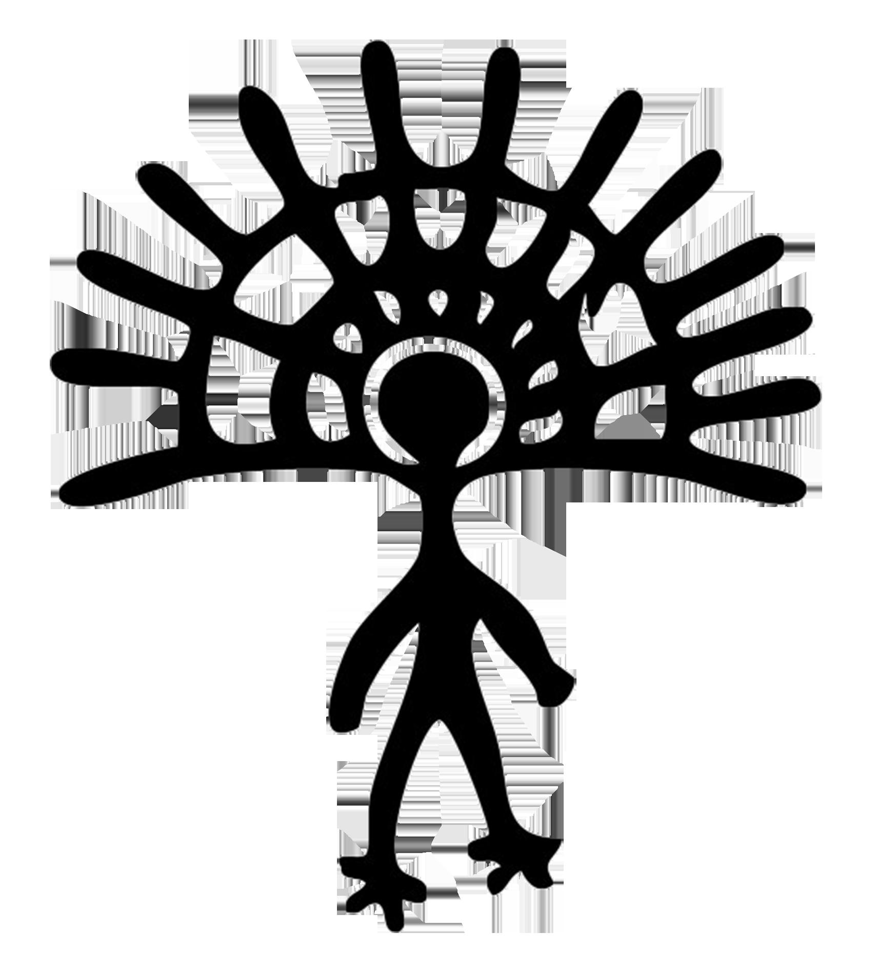 Free hawaiian petroglyphs clipart picture free library Free Hawaiian Petroglyphs Clipart, Download Free Clip Art, Free Clip ... picture free library