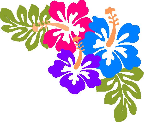 Hawaiian luau party clipart free download Free Hawaiian Luau Clipart, Download Free Clip Art, Free Clip Art on ... free download