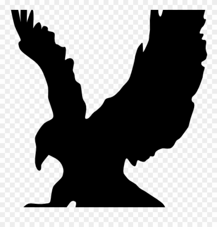 Hawk clipart free picture freeuse stock Hawk Clipart Hawk Clipart Free Clipart Panda Free Clipart - Eagle ... picture freeuse stock