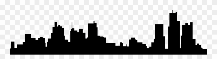 Free hd vector images of detroit skyline clipart free stock Detroit Skyline Drawing | Free download best Detroit Skyline Drawing ... free stock