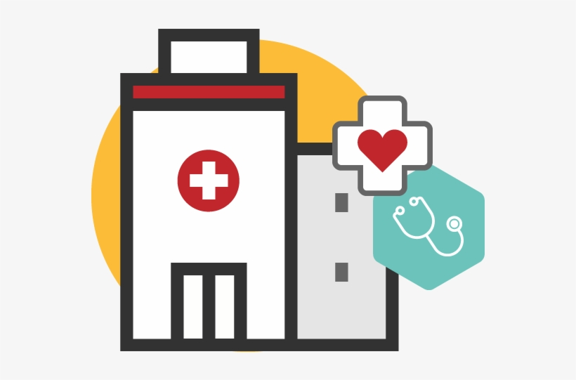 Healthcare clipart images free graphic royalty free Banner Transparent Healthcare Clipart Poor Health - Health Care ... graphic royalty free