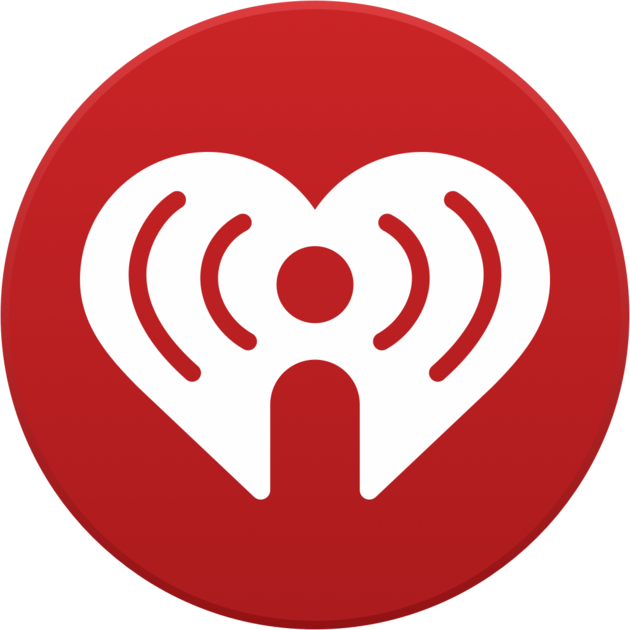 Free heart clipart for mac jpg free download iHeartRadio – Music & Radio on the Mac App Store jpg free download