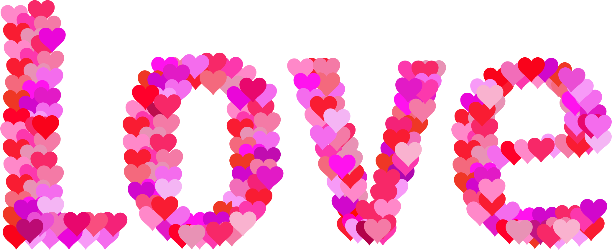 Free heart clipart for mac banner royalty free library Love Heart Image (64+) banner royalty free library