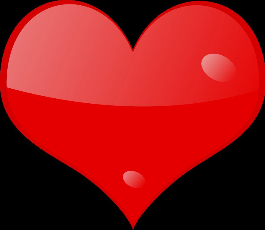 Heart design clipart graphic library download Heart Shine Clipart, vector clip art online, royalty free design ... graphic library download