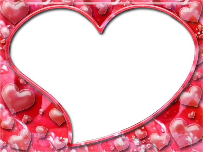 Free heart vector clipart clip art free stock Use These Frame Heart Vector Clipart #31023 - Free Icons and PNG ... clip art free stock