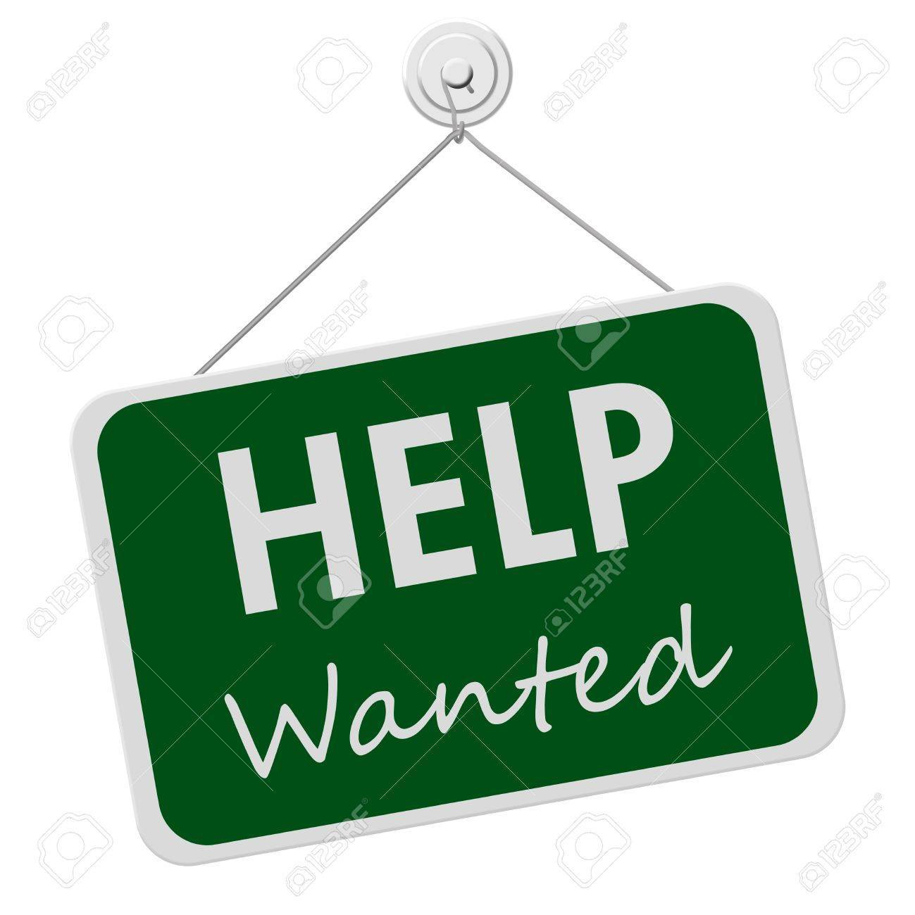 Free help wanted clipart png freeuse Help wanted clipart free 5 » Clipart Portal png freeuse