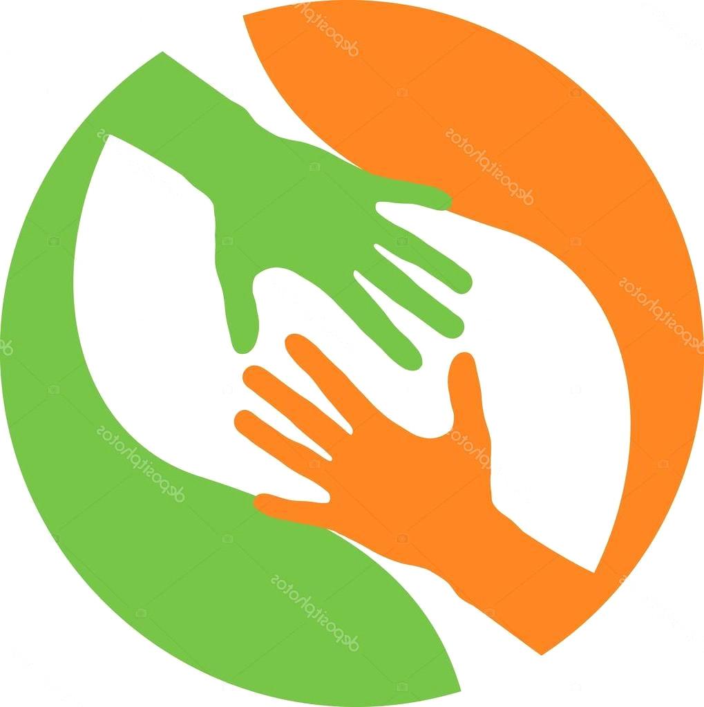 Rizapbeauty com . Free helping hand clipart