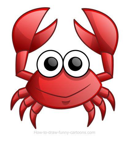 Free hermit crab clipart svg free Cute hermit crab clipart free images – Gclipart.com svg free