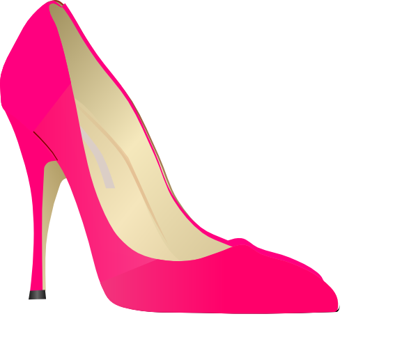 High heels clipart free clipart royalty free Free High Heel Clipart, Download Free Clip Art, Free Clip Art on ... clipart royalty free