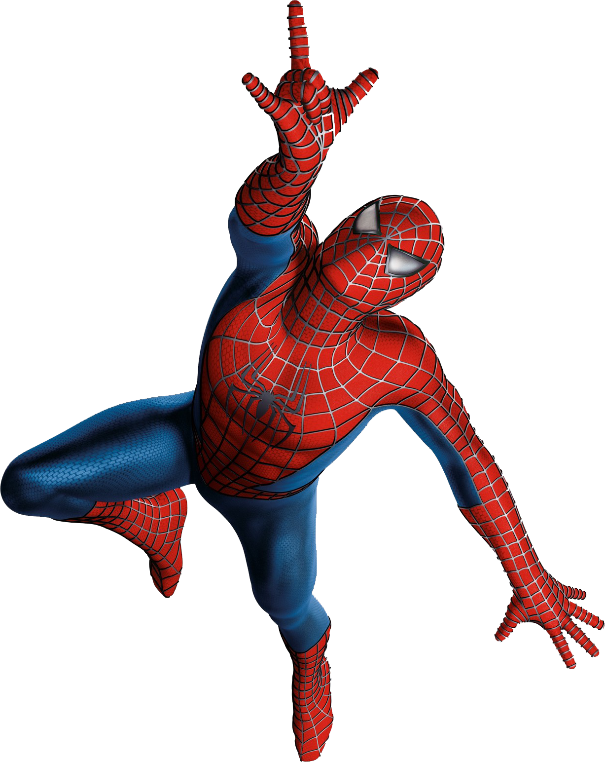 Free high resolution comic book clipart jpg free stock SpiderMan PNG Image - PurePNG | Free transparent CC0 PNG Image Library jpg free stock