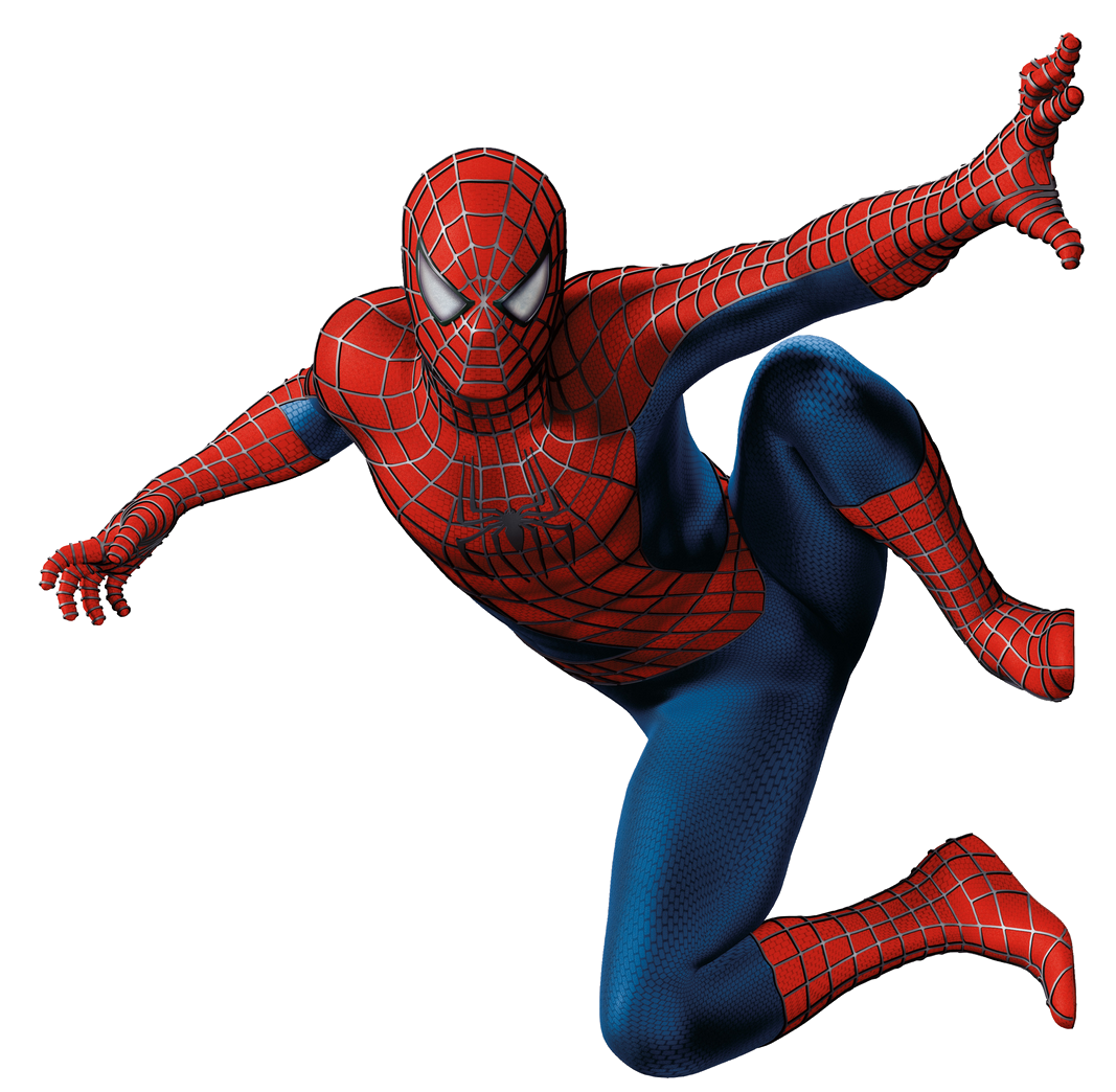 Free high resolution comic book clipart jpg transparent stock Amazing SpiderMan PNG Image - PurePNG | Free transparent CC0 PNG ... jpg transparent stock