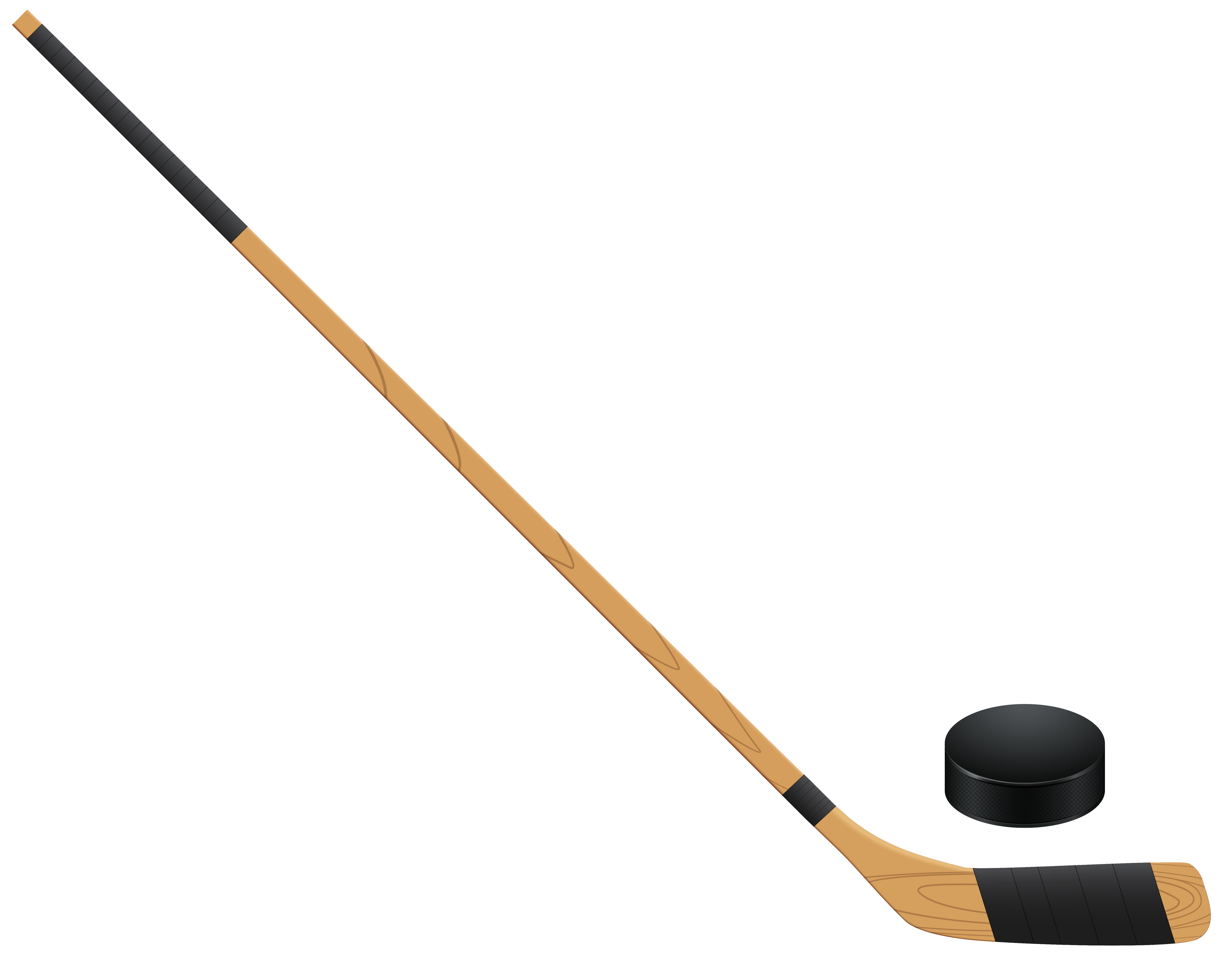 Free high resolution gray crossed hockey stick clipart svg download Hockey Stick Drawing at PaintingValley.com | Explore collection of ... svg download