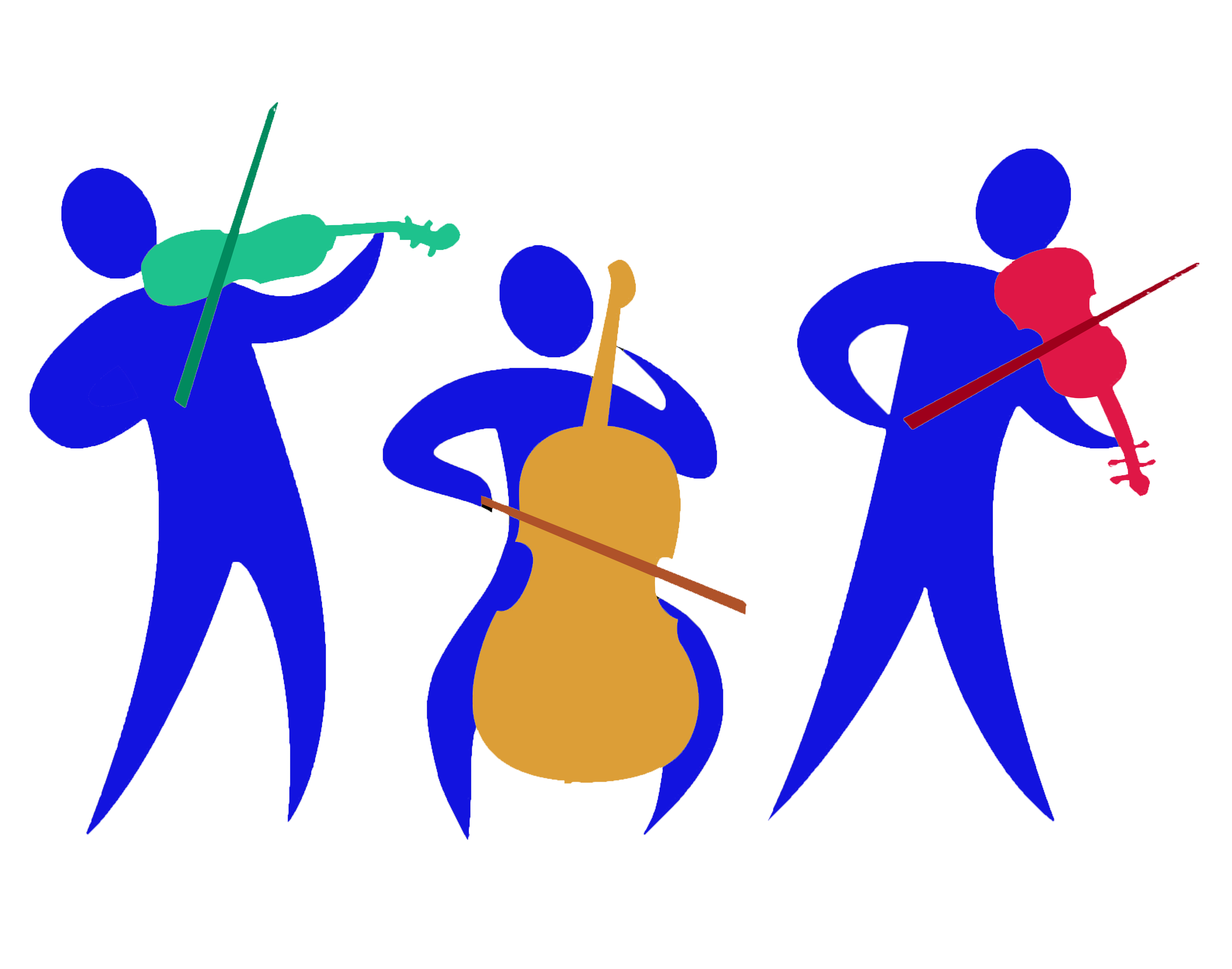 Free high school musical clipart royalty free library Orchestra Clipart at GetDrawings.com | Free for personal use ... royalty free library