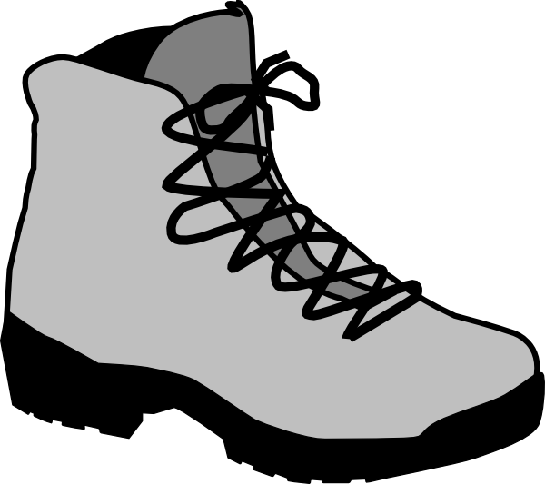 Hiking boot icon black and white clipart clip art transparent download Free Hiker Cliparts Transparent, Download Free Clip Art, Free Clip ... clip art transparent download