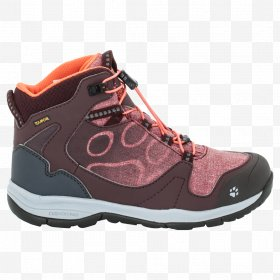 Free hiking boots and walking stick clipart. Images png download